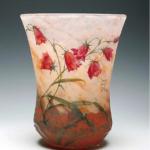 Красивые вазы — идеи для воплощения