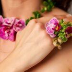 Свадебная флористика