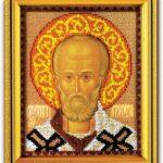 Советы для начинающих вышивать крестом