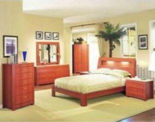 Шкафы ITF мебель: модерн и яркость