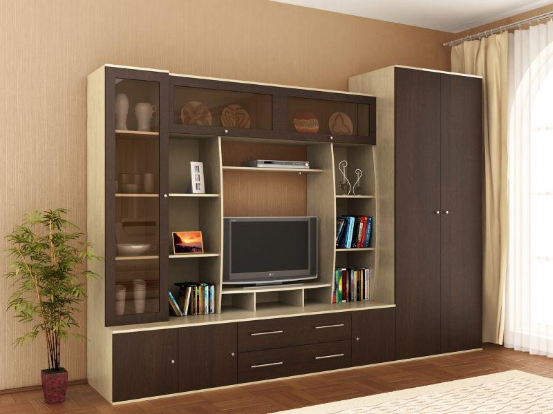 Покупка мебели в интернет-магазине. Тонкости и нюансы