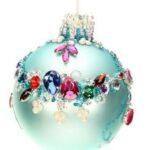 Рождественские шары Mark Roberts