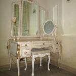 Эксклюзивная мебель доступна не только богатым