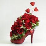День влюблённых
