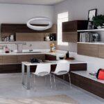 Мебель на заказ – создание интерьера с учетом ваших требований