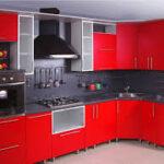 Покупка кухни: как подобрать лучший вариант?