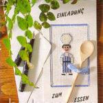 Простые идеи для красивой кухни
