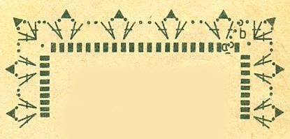 Подушки вязаные крючком. Схемы филейного вязания с шишечками