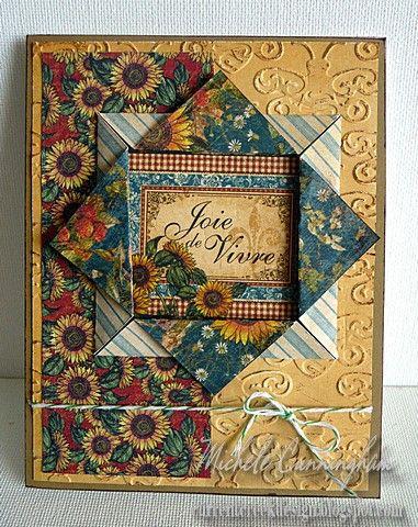 Поздравительные открытки с подсолнухами