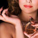 Подбор парфюма: искусство и чувство меры