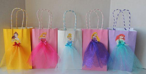15 идей упаковки подарка для девочек