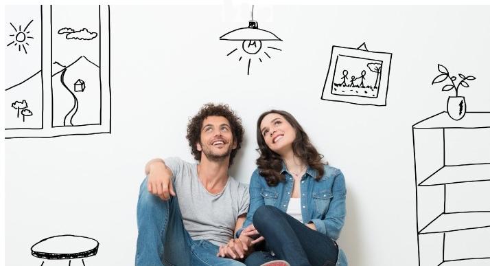 Покупка квартиры в рамках программы «Молодая семья»