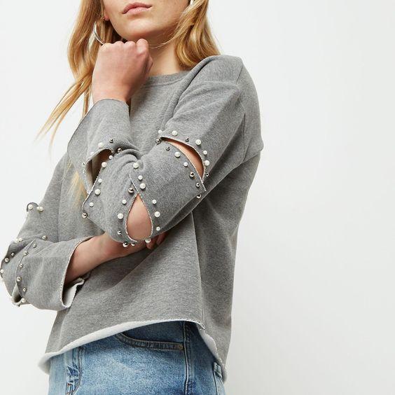 15 идей для обновления одежды