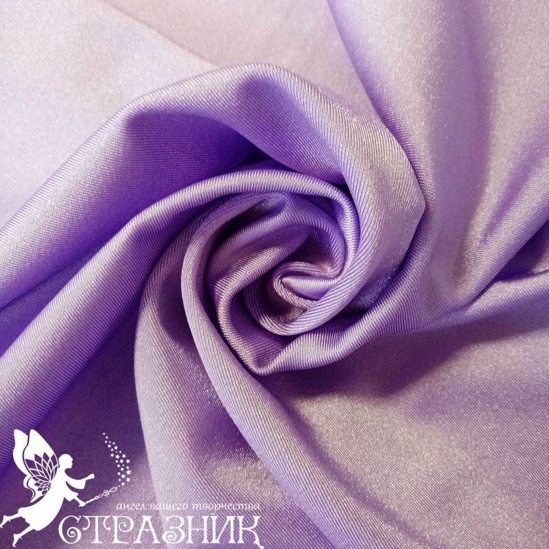 Особенности и виды ткани бифлекс