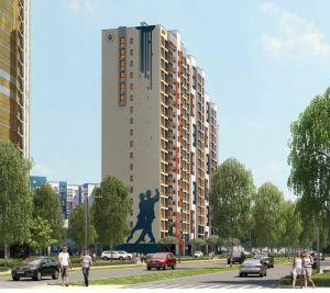 Как выбрать и купить квартиру в новостройке: основные критерии и этапы
