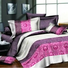 Ткань для постельного белья: выбираем правильно