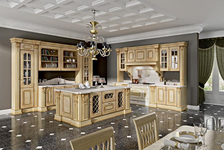 Итальянская кухня премиум-класса: все преимущества заказа из России