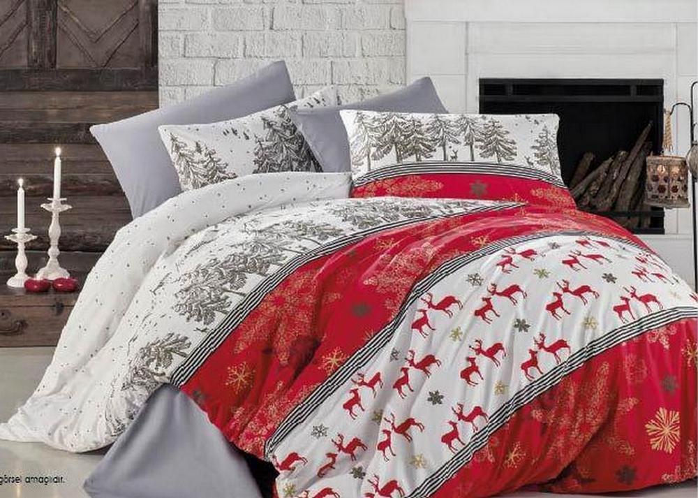 Где купить домашний текстиль для квартиры-студии?