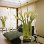 Как украсить свой дом? Идеи декора