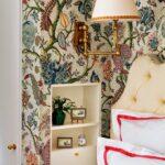 Дизайнерские хитрости обустройства крохотной квартиры