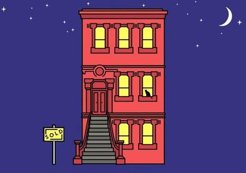 Ситуация на рынке недвижимости: тенденции и прогноз по их изменению