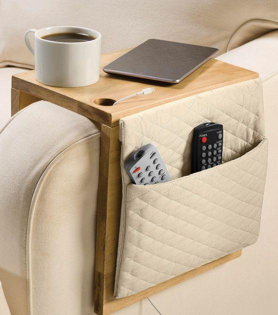 Миниатюрные диванные столики