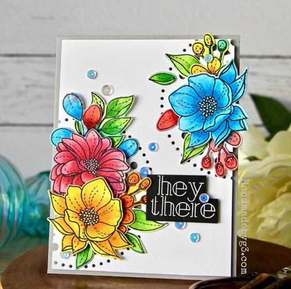 Красивые открытки к Дню матери