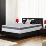 Подушки и постельное бельё