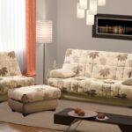 Виды и особенности диванов для дома